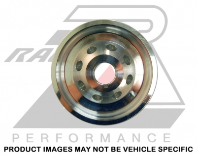 Performance Pulley for Nissan, Skyline 1991-1998