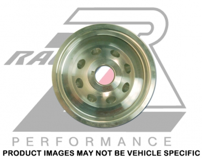 Performance Pulley for Nissan, Skyline 1993-1998