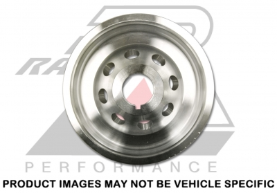 Performance Pulley for Nissan, Skyline 0-0