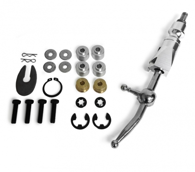 Shifter for Scion tC 2013-2013
