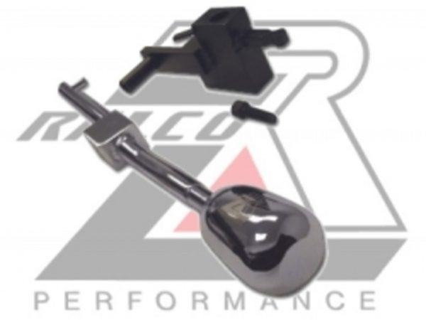 Shifter for Eagle Talon, Galant, Eclipse, 1995-1999