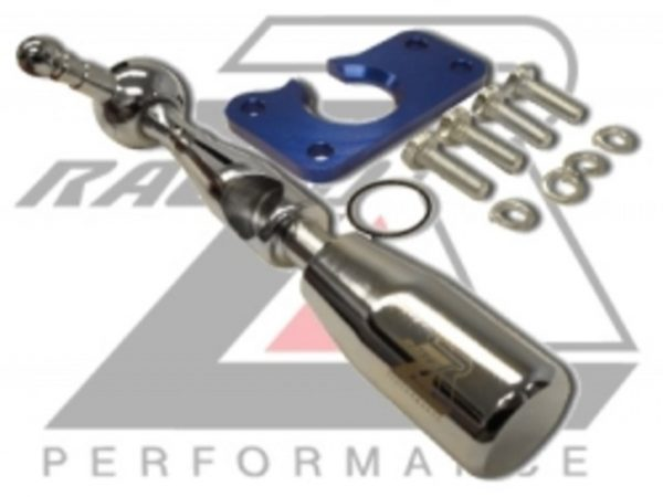 Shifter for Toyota MR2 1989-1998