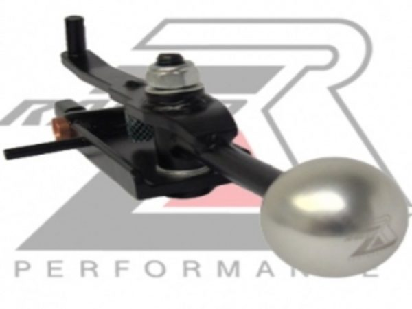 Shifter for Dodge Stealth, 3000GT, GTO 1991-1999