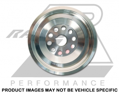 Performance Pulley for Infiniti, I35, Altima, Maxima, Murano 2002-2006