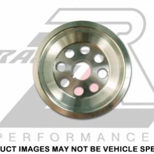 Performance Pulley for Infiniti, Maxima, I30 1995-2001