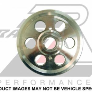 Performance Pulley for Pontiac, Highlander, Camry, Solara, tC, Rav, 4, Avensis, xB, Matrix, Vibe 2001-2010
