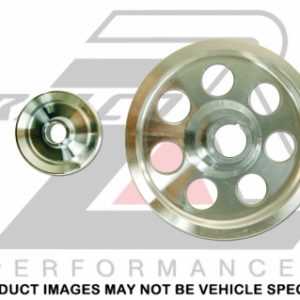 Performance Pulley for Honda, Fit, Jazz 2001-2008