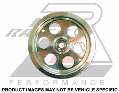 Performance Pulley for Scion, xA, xB 2004-2007