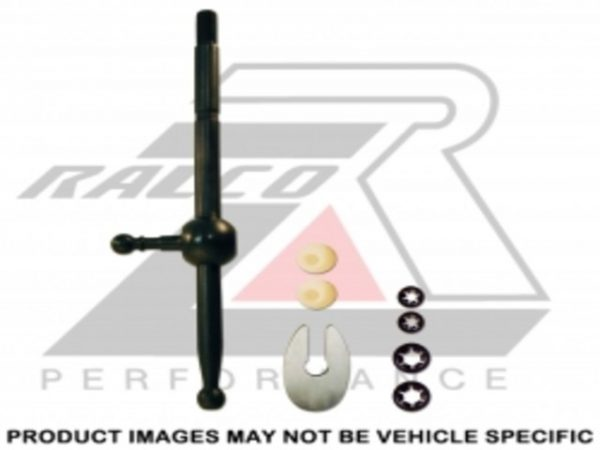 Shifter for Toyota Camry, Solara 1997-2005