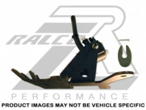 Shifter for Pontiac Vibe, Matrix 2002-2008