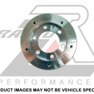 Performance Pulley for BMW, 328, 528, M3, Z3, 323, M 1996-2000