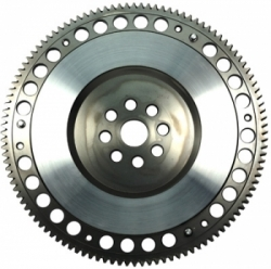Performance Flywheel for NISSAN/DATSUN, Skyline 1989-1998