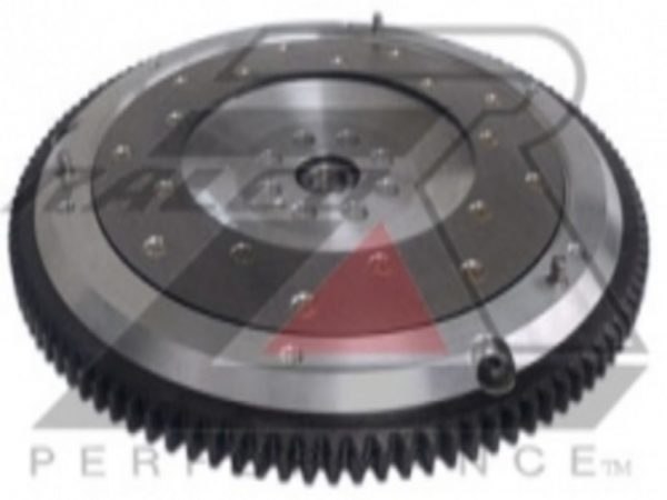 Performance Flywheel for DODGE, Stealth, 3000GT, 1991-1999