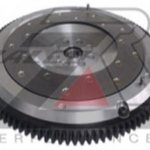 Performance Flywheel for FORD, Escort, Tracer, Escape, Tribute, 1998-2004