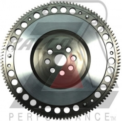 Performance Flywheel for HONDA, Civic, CR-X, 1989-2005