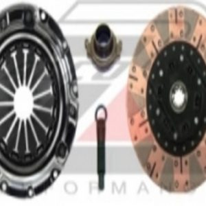 Clutch Kit for FORD, 626, Probe, MX-6 1993-2002