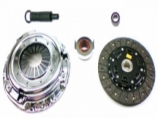 Clutch Kit for NISSAN/DATSUN, Silvia, 240SX, 1986-1992