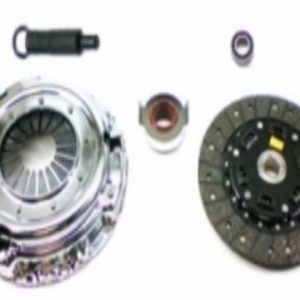 Clutch Kit for ACURA, Integra 1990-1991