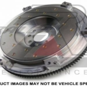 Performance Flywheel for Eagle, Expo, Galant, Talon, Eclipse, Laser, Summit 1989-1992