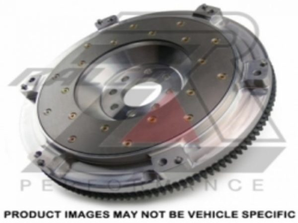 Performance Flywheel for Mitsubishi, Evolution, V, Evolution, VI, 0-0