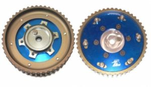The Top Three Reasons to Use A Performance Differential Cover 1